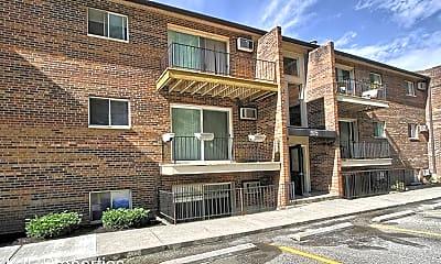 Building, 5564 Hillside Ave, 0