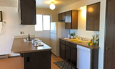Kitchen, 3420 W 2nd Ave, 0