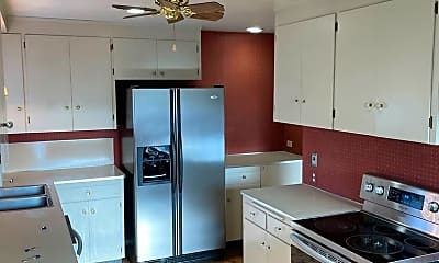 Kitchen, 2601 14th Ave NW, 1