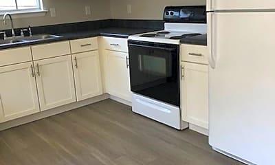 Kitchen, 2800 Bradford Pl NW, 1