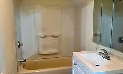 Bathroom, 251 N 4th St, 2
