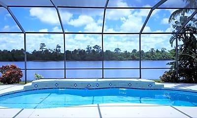 Pool, 893 SW Grand Reserve Blvd, 0