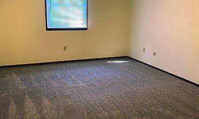 Bedroom, 1020 W Western Reserve Rd, 2