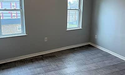 Bedroom, 101 Evesham Ave W 201, 2