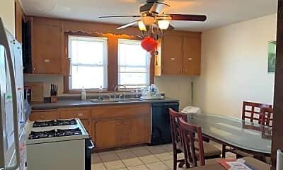 Kitchen, 3 Everett Ave, 0