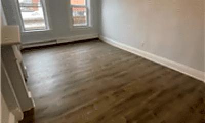 Living Room, 19 Broadway, 0