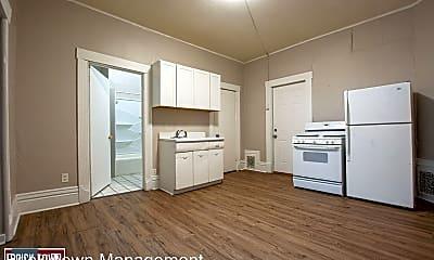Kitchen, 3809 S 24th St, 0