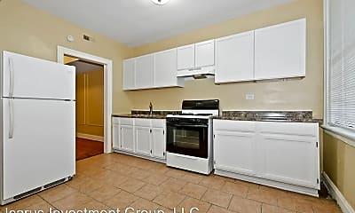Kitchen, 7731 S Kingston Ave, 0
