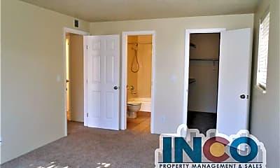Bedroom, 10323 E Peakview Ave, 2