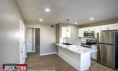 Kitchen, 1010 S 29th St, 0