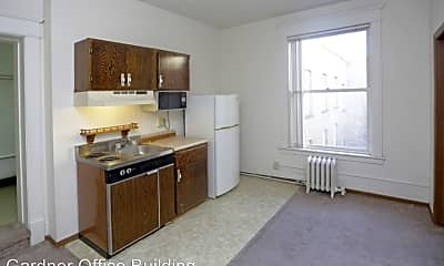 Kitchen, 26 Roberts St N, 0