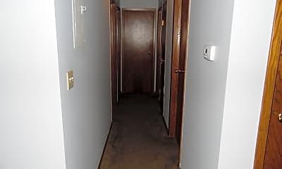 Kitchen, 4400 S Louise Ave, 2