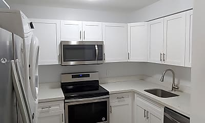 Kitchen, 2008 NE 4th Ave A, 1