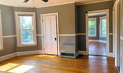Bedroom, 703 Washington Ave, 1