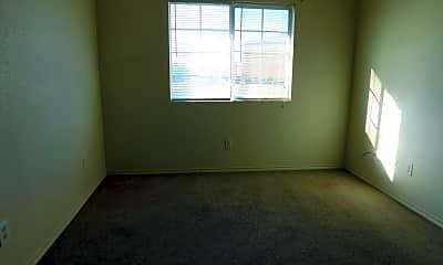 Bedroom, 3400 Zephyr Rd, 2