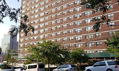 Goodwill Terrace Apartments, 2