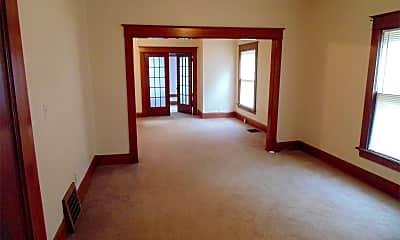 Building, 3819 Drexel Dr, 1