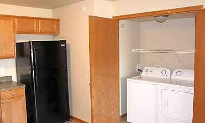 Kinsale Condominiums Apartments, 2
