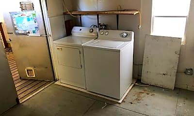 Kitchen, 8424 SE Sandy Ln, 2