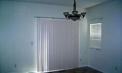 Bedroom, 308 Marsalla Dr, 2