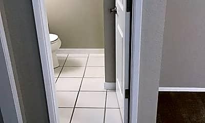 Bathroom, 12064 Lake Wildwood Dr, 2