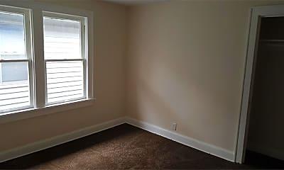 Bedroom, 1295 E 18th Ave, 2