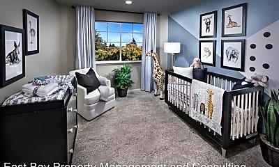 Bedroom, 225 Spring Harvest Rd, 2