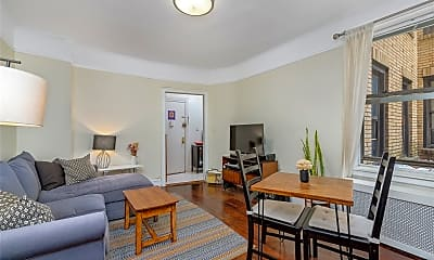 Dining Room, 39-75 56th St 2A, 0