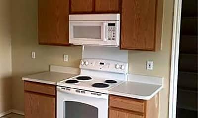 Kitchen, 3401 Chapel Pointe Trail, 1