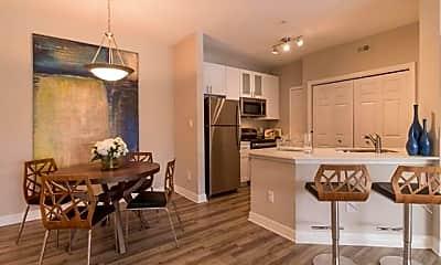 Kitchen, 2151 Cumberland Pkwy SE, 2