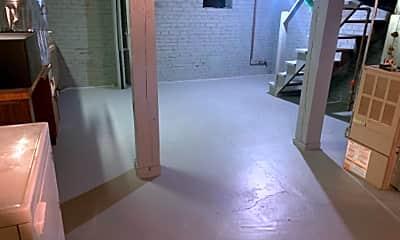 Bedroom, 16 Admiral Blvd, 2
