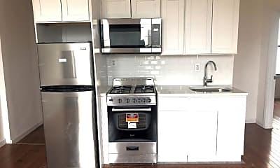 Kitchen, 2650 Marion Ave, 0