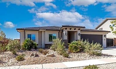 Building, 341 Sage Crest Dr, 1