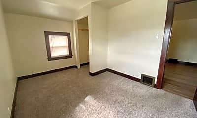 Living Room, 717 Pine St, 1