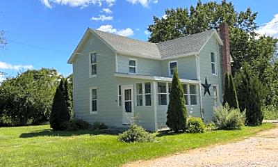 Building, 1712 Seiler Rd, 0