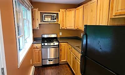 Kitchen, 80 Mathews Rd, 0