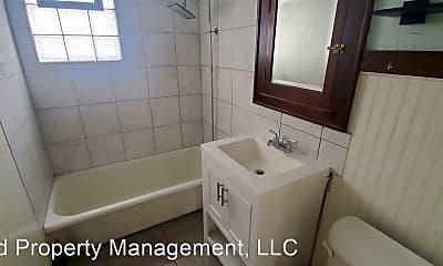 Bathroom, 6516 W Bluemound Rd, 1