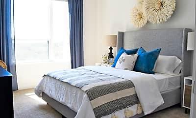 Bedroom, 1020 Texas St, 0