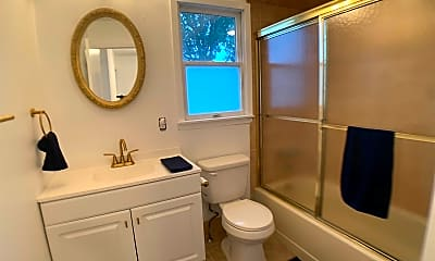 Bathroom, 6 Lisa Dr, 2