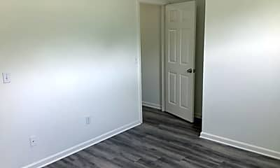 Bedroom, 10550 Otter Creek Drive, 2