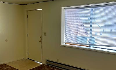 Bedroom, 1754 S Von Elm St, 1