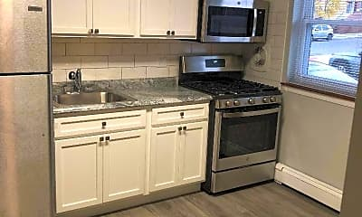 Kitchen, 82-04 54th Ave, 0