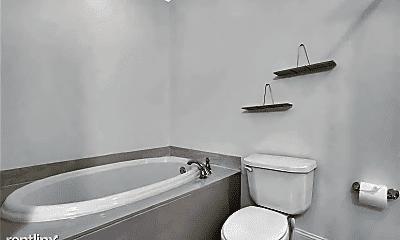 Bathroom, 625 Piedmont Ave NE, 0