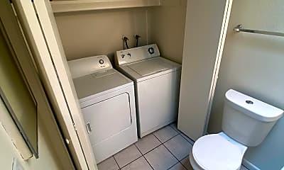 Bathroom, 725 S Lebanon Lane, 2