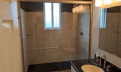 Bathroom, 3945 20th Street, 0