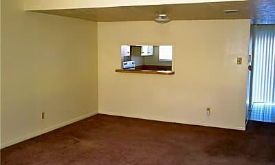 Bedroom, 916 Navidad St, 0