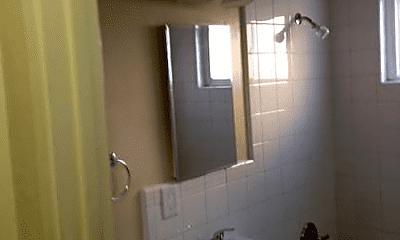Bathroom, 249 Pamela Ave, 2