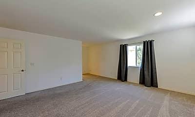 Living Room, 27807 256th Ct SE, 2
