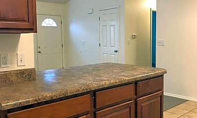 Kitchen, 96 Wellsprings Dr, 2