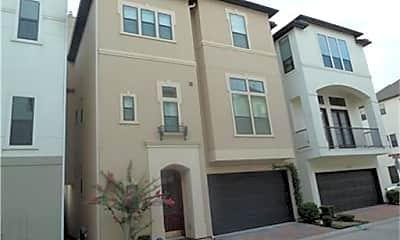 Building, 9608 Pemberton Cres Dr, 0